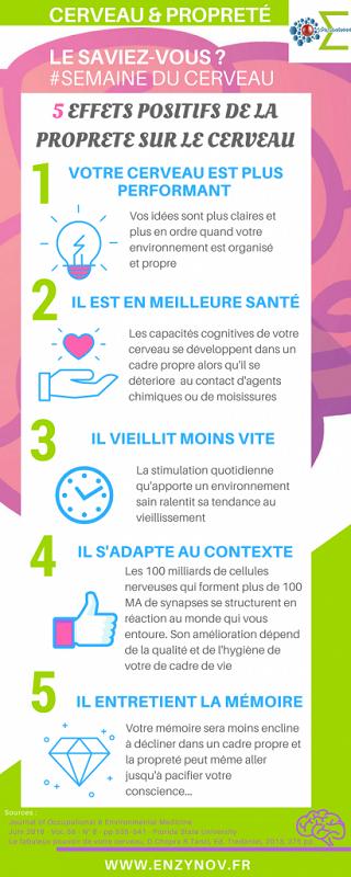 Cerveau_et_propreté