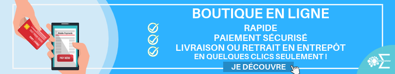 boutique footer