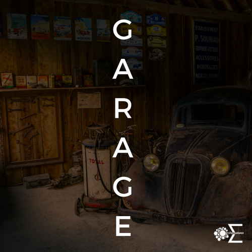 produit nettoyant écologique professionnel garage