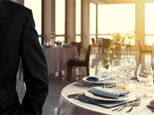 nettoyant-desinfectant-degraissant-professionnel-pour-cafe-hotel-restaurant