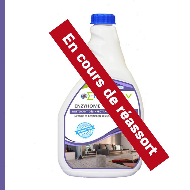 Nettoyant-Desinfectant-sols-enzymatique-reassort