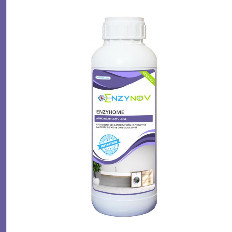 anticalcaire-desinfectant-lave-linge-enzymatique-enzynov