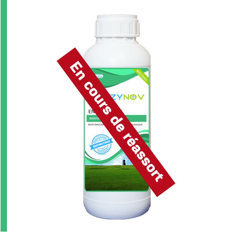 biostimulant-enzymatique