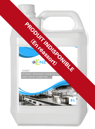 detergent-degraissant-cuisine-professionnelle-contact-alimentaire-xonet-enzynov-reassort-indisponible
