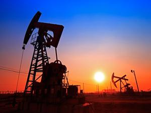 TNG3-puissant-degraissant-petrole-et-derives