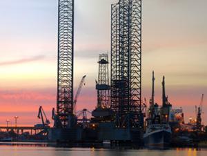 dispersant hydrocarbures pour pétrole raffiné enzymatique