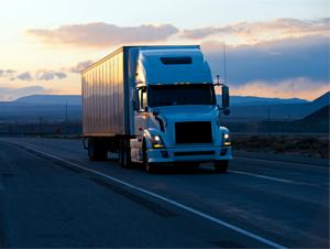 nettoyant professionnel enzymatique pour transport routier