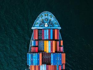 nettoyant professionnel enzymatique spécial transport maritime