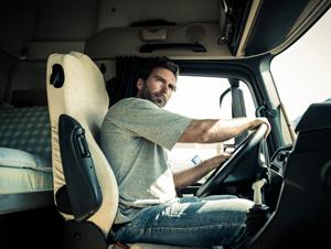 produit désodorisant cabine camion habitacle semi pur air