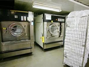puissant détartrant désinfectant enzymatique pour machine a laver