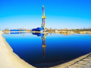 puissant nettoyant dérouillant dégraissant professionnel pétrole enzymax pro