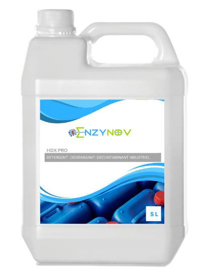 produit-detergent-degraissant-decontaminant-industriel-hdx-pro-enzynov