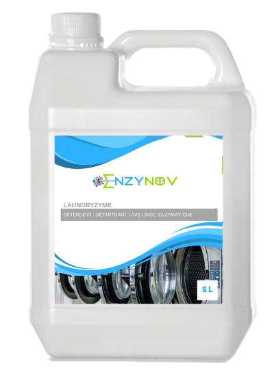 produit-detartrant-assouplissant-lave-linge-laundryzyme-enzynov