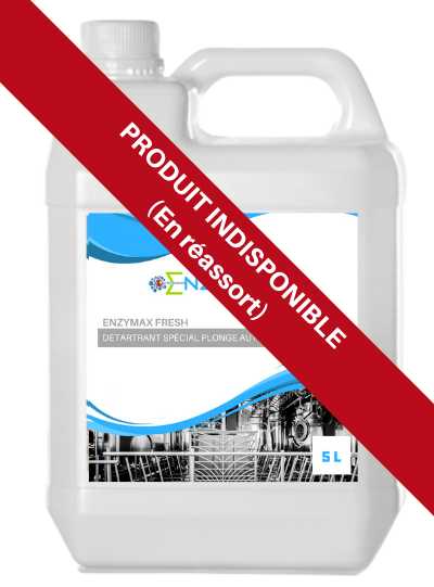 produit-detartrant-special-plonge-automatique-enzymax-fresh-enzynov-reassort-indisponible