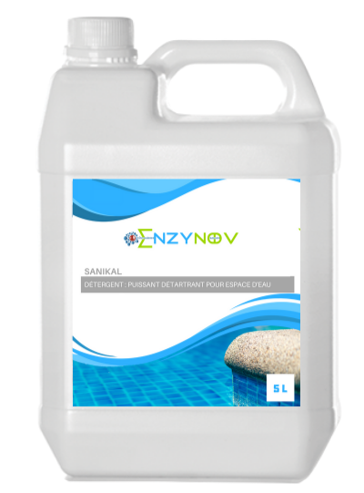 produit-detergent-detartrant-salle-deau-piscine-spa-sanikal-enzynov