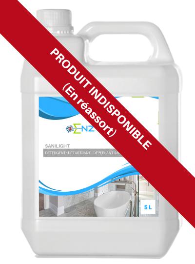 produit-detergent-puissant-detartrant-sanitaires-sanilight-enzynov-reassort-indisponible