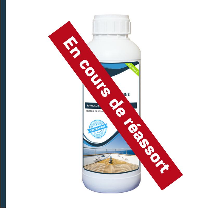 raviveur-sols-et-bois-enzymatique-reassort
