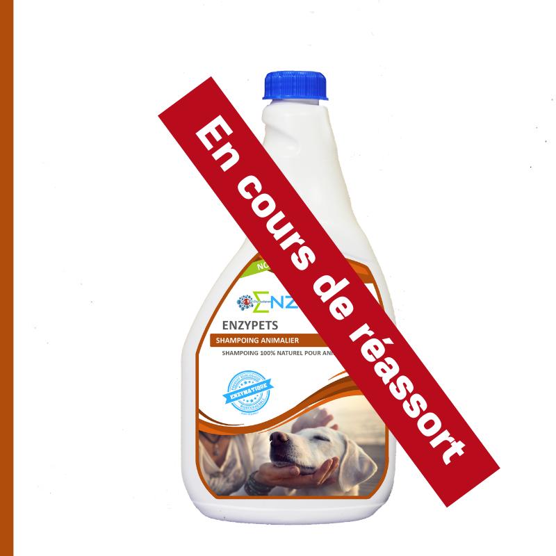 shampoing-animalier-naturel-et-ecologique-reassort
