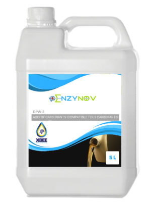 additif-carburant-DPW-3-enzynov-et-xbee-tous-carburant-enzynov