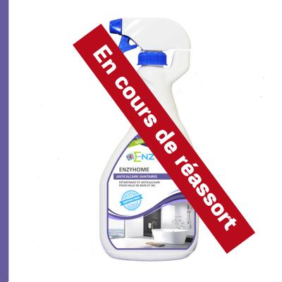 detartrant-et-anticalcaire-enzymatique-pour-salle-de-bain-et-WC-reassort