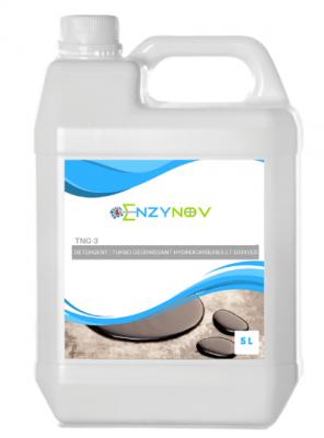 detergent-turbo-degraissant-hydrocarbures-derives-tng3-enzynov