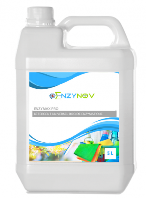 detergent-universel-biocide-enzymaxpro-enzynov