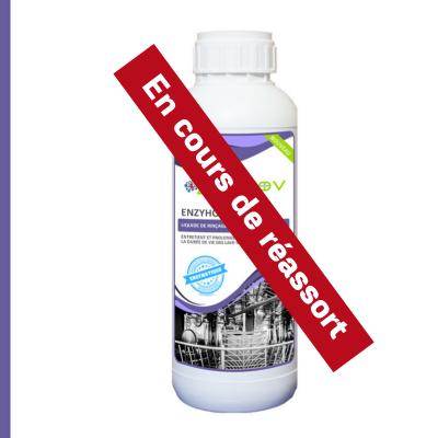 liquide-de-rincage-lave-vaiselle-enzymatique-reassort