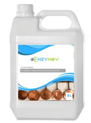 produit-Creme-desoxydante-metaux-sec-staremail-enzynov-reassort