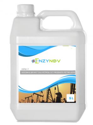 produit-desemulsifiant-petrole-dpw-7-enzynov