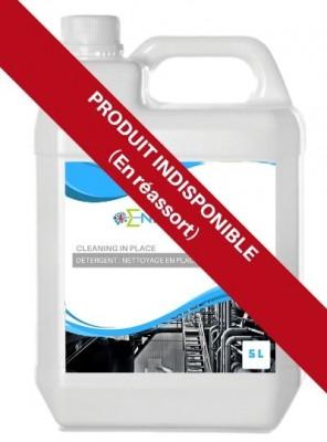 produit-detergent-nettoyant-en-place-CIP-NEP-enzynov-reassort-indisponible