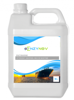 produit-detergent-universel-biocide-maritime-enzymarine-enzynov