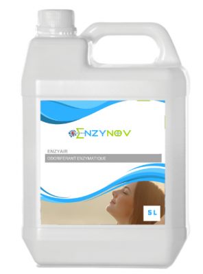produit-odoriferant-desodorisant-enzyair-enzynov