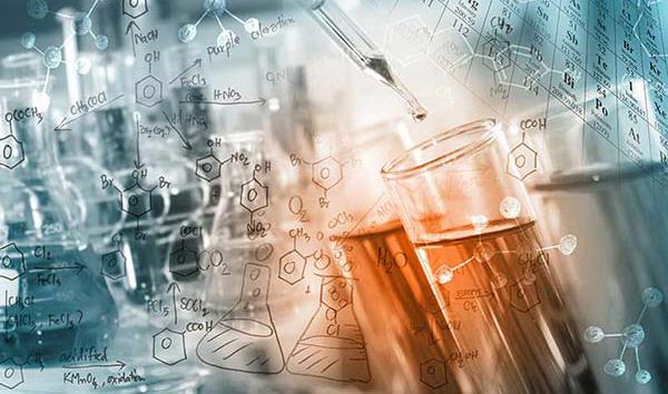 Nous avons mis au point une gamme de produits d'entretien enzymatiques écologique